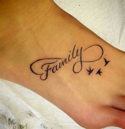 family tattoo bands 78 best tattoos images on pinterest