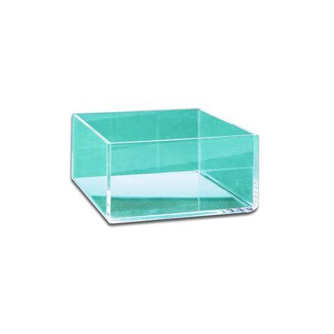 vasche in plexiglass vasche in plexiglass lt 7 falc instruments