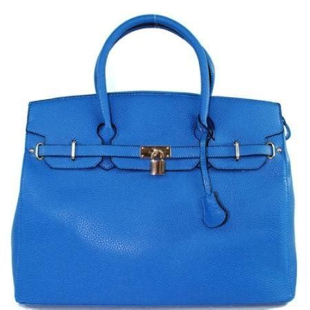 Accessories De Mademoiselle The Inspired By Hermes Birkin Bag by Inspired Hermes Birkin Large Tote Birkin Bag Hermes