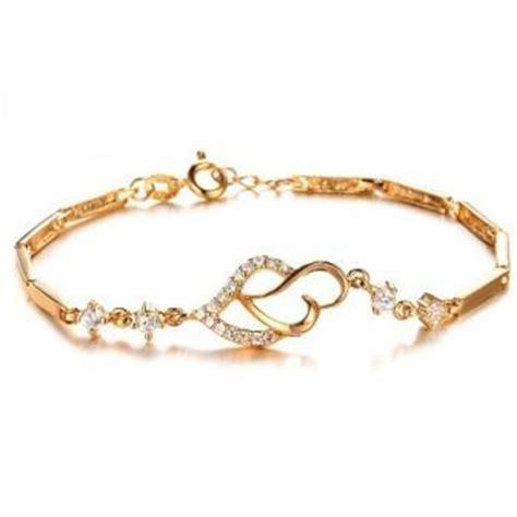 Gelang Cantik 89 model gelang emas terbaru yang paling populer dan