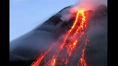 detiknews gunung agung hari ini kenapa gadis datang haid dilarang daki gunung agung bali