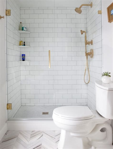 communal bathroom meaning 16 excellent exles for decorating functional small bathroom