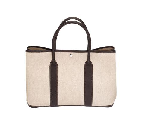Handbag Hermes 30x17cm Quality Import hermes bags garden hermes handbags