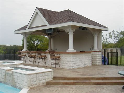 welcome to wayray the ultimate outdoor experience photo attached poolhouse welcome to wayray the ultimate