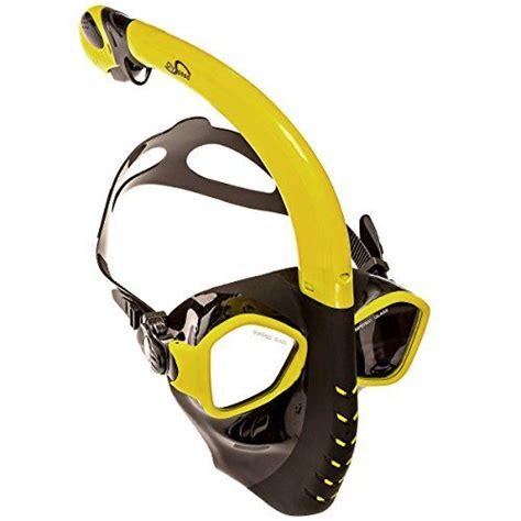 dive mask 2016 olyspeed 174 innovation snorkel mask for diving