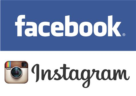 How To Find To Follow On Instagram Follow Us On And Instagram Pictures To Pin On Pinsdaddy