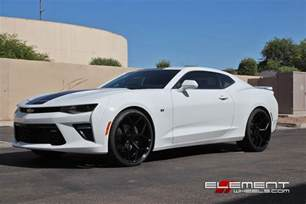 chevy camaro wheels and tires 18 19 20 22 24 inch