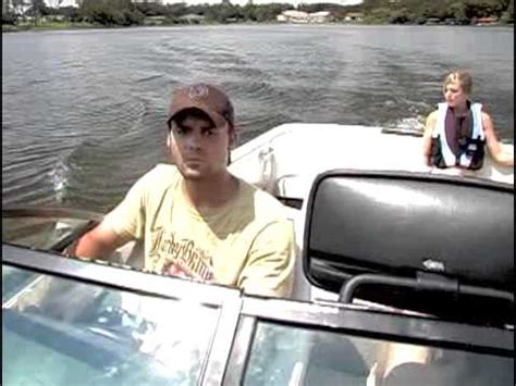 wake boat driving tips kirby s school of wake boat driving tips doovi