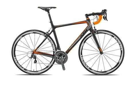 Ktm Road Racing Ktm Revelator Elite 2015 22 Speed Road Race Bike Road