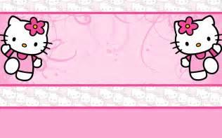 kitty wallpaper desktop background