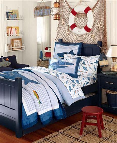 Bedroom Farce Meaning Best 25 Boys Fishing Room Ideas On Fishing
