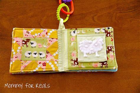 best upholstery books 91 best children s fabric books images on pinterest