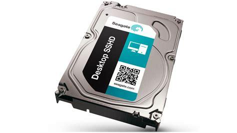 Harddisk Sshd Seagate Seagate Desktop Sshd Drive Australian Review