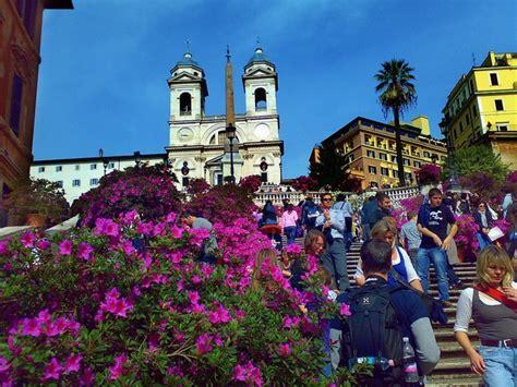 lake como venice tuscany amalfi coast rome tours package