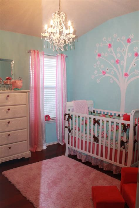 Aqua Nursery Curtains 25 Best Ideas About Turquoise Nursery On Pinterest Purple Teal Nursery Bedroom Purple