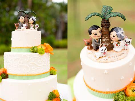 Wedding Cake Hawaii by Hawaii Wedding Cakes Idea In 2017 Wedding