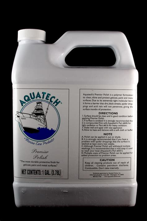 boat repair quincy fl aqua tech marine about wedding ring and marine urduimages co