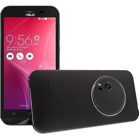 Asus Zenfone Zoom smartphone asus zenfone zoom zx551ml preto 64gb tela