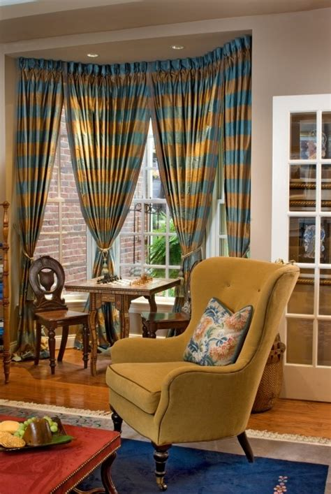 window coverings curtains d s furniture 59 best ideas about bay window curtains on pinterest bay