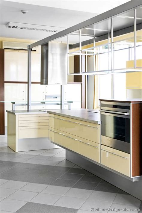 pictures of modern yellow kitchens gallery design ideas pictures kitchens traditional yellow kitchen cabinets