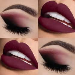1000 ideas about fall lips on pinterest fall lip color
