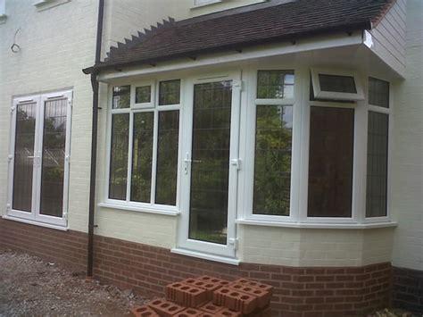 home design upvc windows gallery upvc glazing windows sutton coldfield