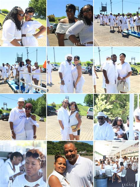 rock the boat white party tickets for rock the boat 2018 all white boat ride day