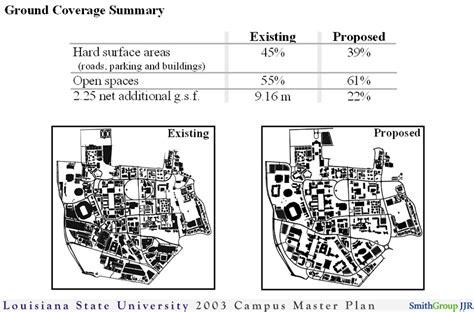 new page 1 masterplan2003 lsu edu