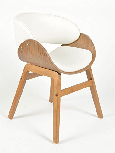 wei er speisesaal stuhl h llen ts ideen 1x design club sessel esstisch k 252 chen esszimmer