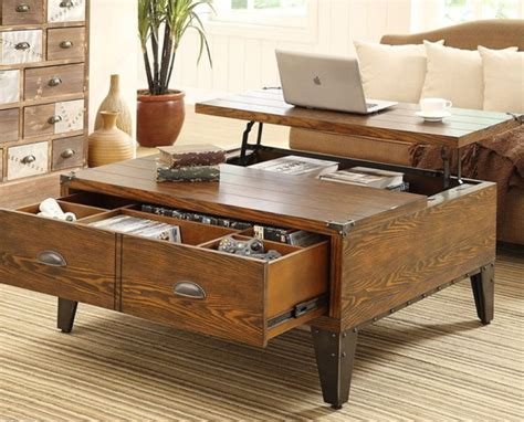 carlyle lift top coffee table coffee table amazing rising coffee table carlyle lift top