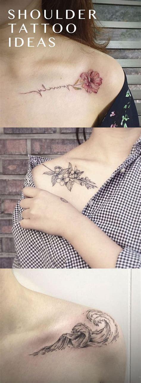 surf flower tattoo designs best 25 black flower tattoos ideas on henna