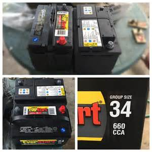 Kia Optima Hybrid Battery Replacement Cost 2011 2013 Hybrid 12v Battery Replacement