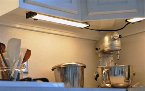 installing lights under kitchen cabinets under cabinet lighting installation tips cabinet kings