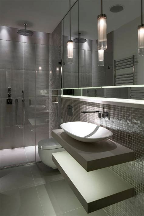 custom bathroom design 33 custom bathrooms to inspire your own bath remodel