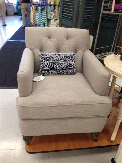 Tj Maxx Chair What I M Loving At Tj Maxx Twoinspiredesign
