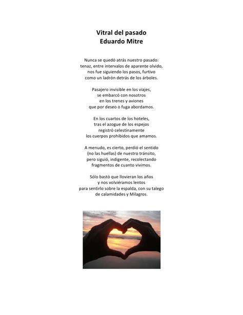 los mejores poemas cortos los mejores poemas