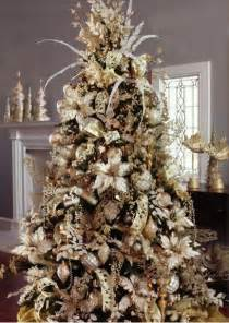 christmas tree design pinterest beautiful white