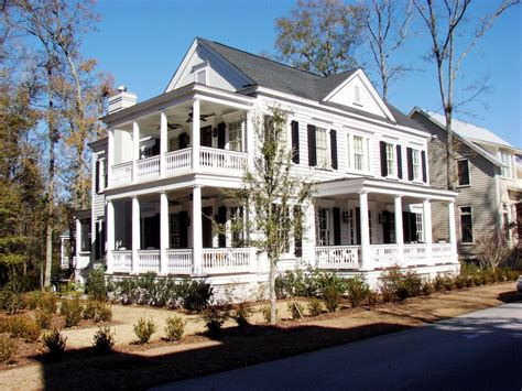lowcountry house plans design homes joy studio design gallery photo