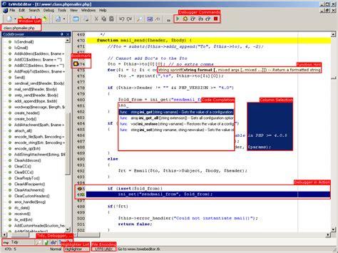 web design editor free download useful css editors for web developers webgranth