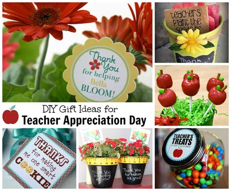 day gifts for teachers appreciation day 2014 www pixshark images