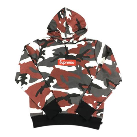 buy supreme buy supreme camo box logo 60 discount