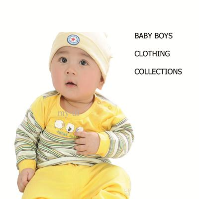 Celana Bayi Buka Pers Libby 0 3 Bulan Putih qoo10 baju anak laki bayi laki laki stelan anak cowok