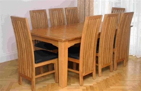 How To Make Dining Room Table by Tips In Finishing The Maple Wood Furniture Trellischicago