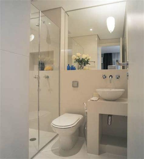 sehr kleine badezimmerideen kleines bad einrichten nehmen sie die herausforderung an