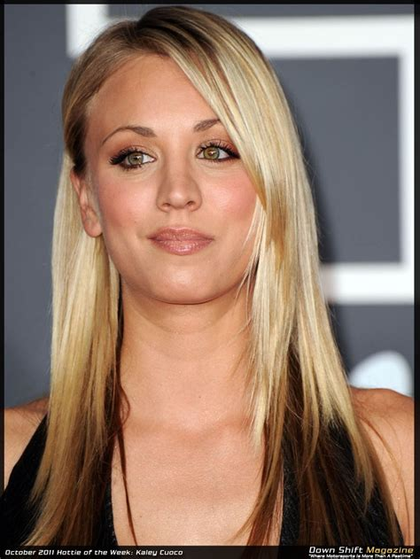 17 best images about kelly cuoco s hair on pinterest 17 best images about kaley cuoco on pinterest kaley