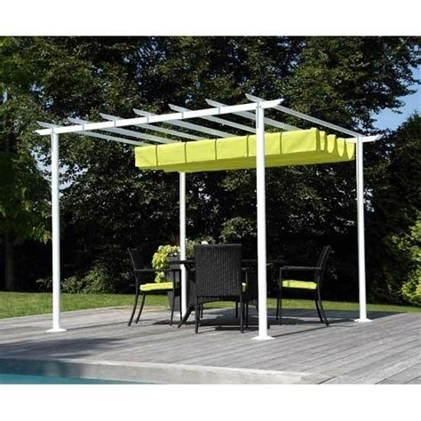 Patio Doors Ta The Importance Of Using A Steel Gazebo Decorifusta