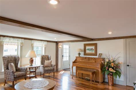 home builder design studio 100 home builder design studio mattamy homes design
