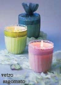 candele profumate francesi candele francesi di qualit 224 superiore candele profumate