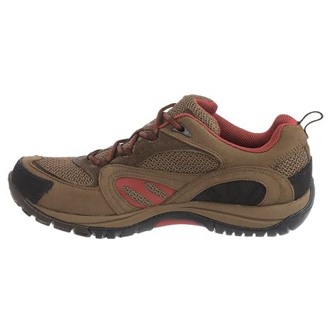 merrell shoes for merrell azura hiking shoes for save 33