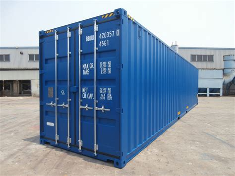 Shipping Container House Floor Plans by 40 Ft Containers Self Storage And Containers For Sale Or